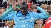 Mario-Balotelli-Manchester-United-vs-Manchest_2669693