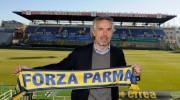 donadoni_forza_parma_getty