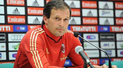 Allegri_in_conferenza_stampa_586583390