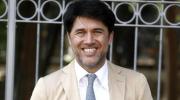 Andrea D'Amico