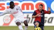 il-gol-di-strasser-cagliari-milan-2010-2011_37494374_500x375