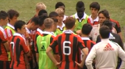 Allievi Pippo Inzaghi