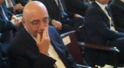 Galliani (copyright SpazioMilan)
