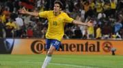 FBL-WC2010-BRA-KAKA