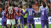 Milan-Fiorentina (SpazioMilan)