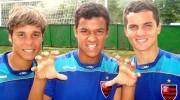 Renan 2
