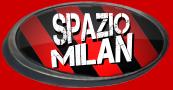spazio_milan_logo