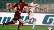Francesco+Fedato+Bari+v+Reggina+Calcio+Serie+STIXRUOjqOwl