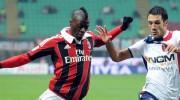 Niang Milan-Bologna (SpazioMilan) 2
