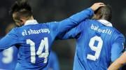 el_shaarawy_balotelli_ansa