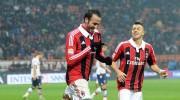pazzini esultanza Milan-Bologna (SpazioMilan) 1