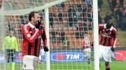 pazzini esultanza Milan-Bologna (SpazioMilan)