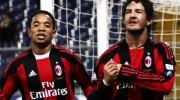Emanuelson, Pato