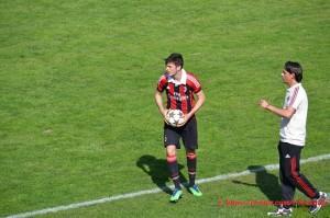 Allievi Varese-Milan 7 (copy cmastalli)
