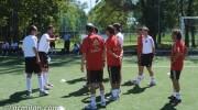 milan academy