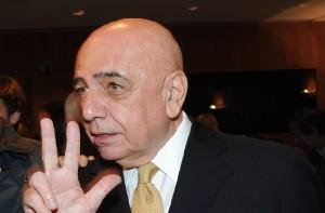 galliani (spaziomilan)