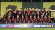 Barcellona Juvenil A