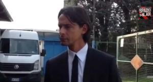 Inzaghi SM