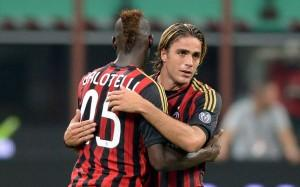 balotelli-matri1