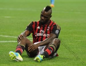 Quote Balotelli(spaziomilan)