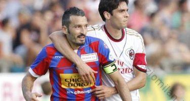 """Milan, Lippi e Zambrotta in coro: """"Gattuso meriterebbe la riconferma"""""""