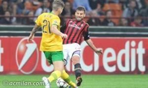 nocerino celtic