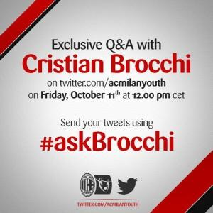 brocchi ask