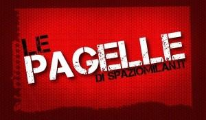 LE PAGELLE (SpazioMilan)