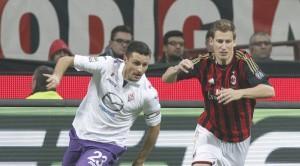 Pasqual (Fiorentina) ha compiuto 1597 passaggi, 4 assist e un gol