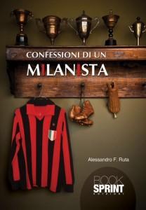 Confessioni di un milanista