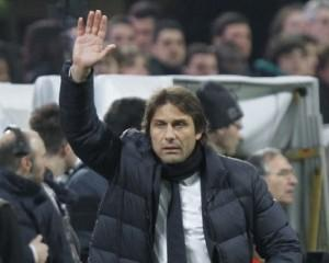 Sedicesimo – Antonio Conte (5,4 milioni dalla Juventus)
