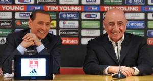 l43-berlusconi-galliani-131105165302_big
