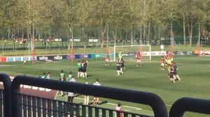 Milan Inter Primavera_2