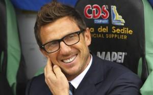 di francesco milan