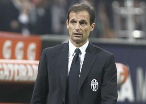 Massimiliano Allegri tornerà a Livorno