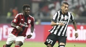 Pereyra - Chiude il reparto un altro bianconero, Pereyra. Grazie ad alcuni infortuni in casa Juve e alla sua duttilità tattica, l'ex Udinese, non ha subito in maniera particolare il cambio di maglia. L'argentino gioca con una media del 6,27 e ha creato due assist.