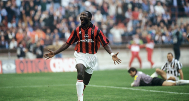 Milan, arriva Bennacer: ecco tutta la dinastia africana rossonera