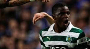 Willam Carvalho