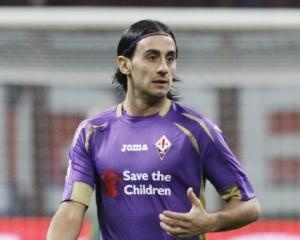 18 - Alberto Aquilani, con un valore di mercato di 9 milioni