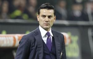 Vincenzo Montella potrebbe così approdare a Napoli.