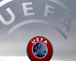 UEFA-logo-1024_2940562