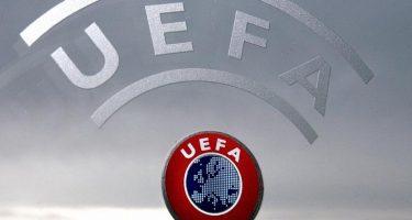 """UEFA, Ceferin: """"Restii a punire i top club? Siamo equi nei confronti di tutti"""""""