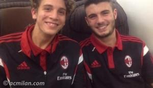 Locatelli Cutrone