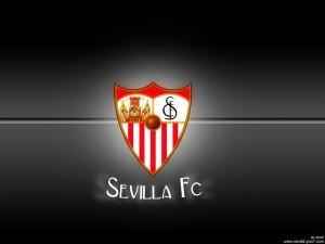 Siviglia - 29° posto nel Ranking