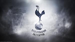 Tottenham - 14° posto nel Ranking