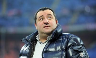 Raiola Milan FIFA