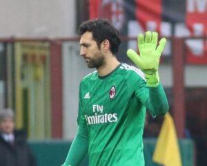 Diego Lopez (2,5)