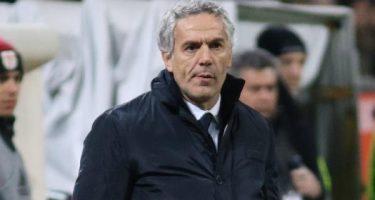"""Donadoni: """"Il Milan ha sofferto la grinta dell'Inter, sulla lite tra Biglia e Kessie…"""""""