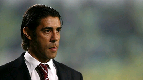 La Juventus sarebbe sulle tracce di Ruben Dias e Joao Felix