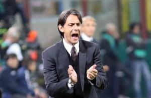 inzaghi 2 derby (spaziomilan)
